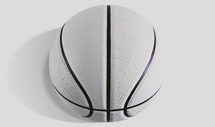 unofish-basketballs-3