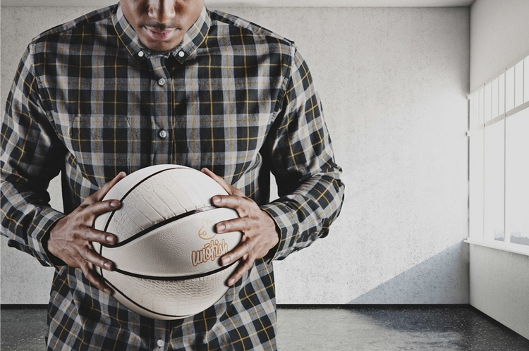 unofish-basketballs-4