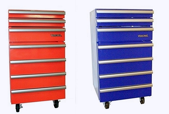versonel-toolbox-fridge-1