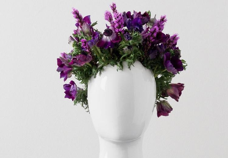 wig-head-vase-3