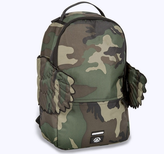 woodland-wings-backpack-3