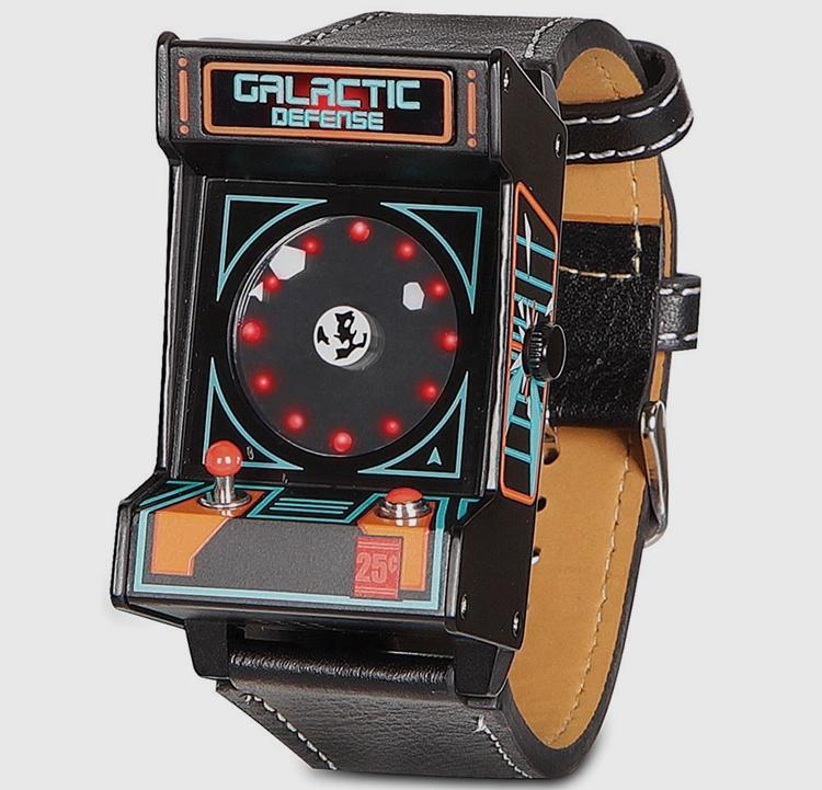 80s-arcade-wristwatch-1