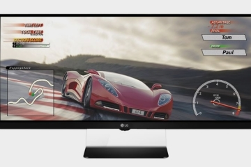 LG-ultrawide-gaming-monitor-1