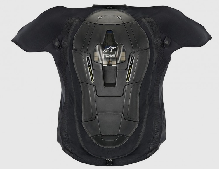 alpinestars-tech-air-street-airbag-1