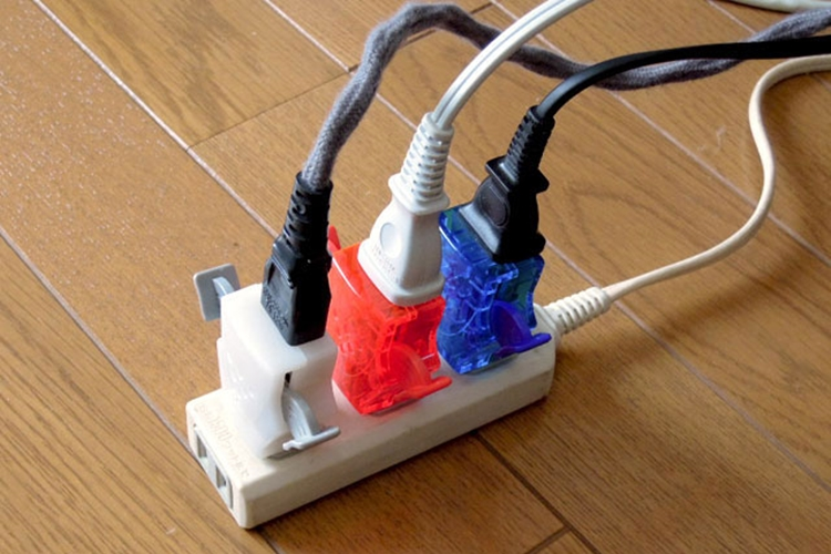 easy-plug-1