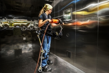 fortis-exoskeleton-2