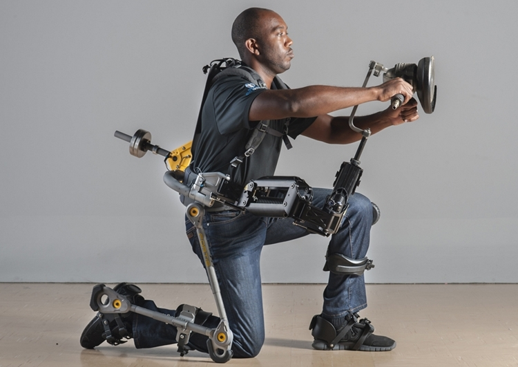 fortis-exoskeleton-3
