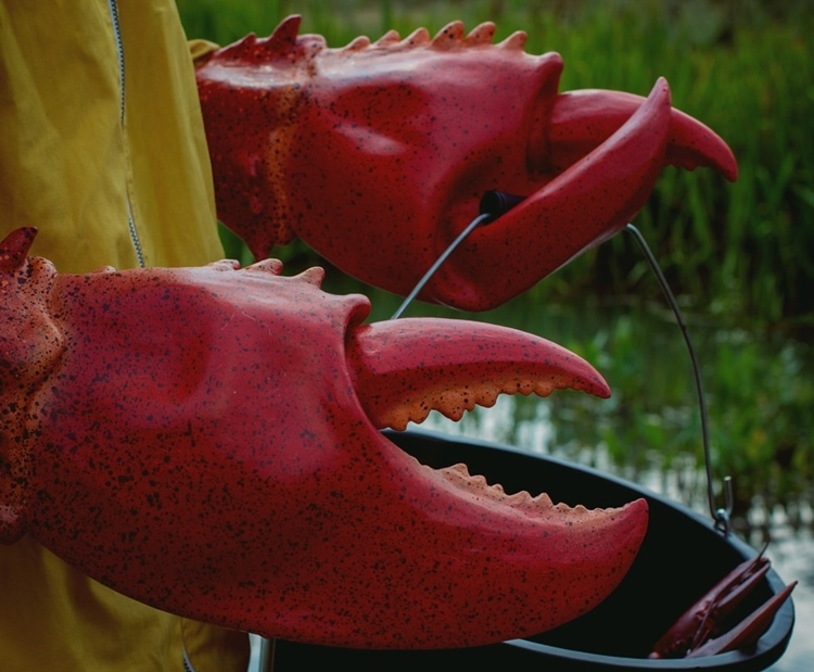 giant-lobster-claws-1