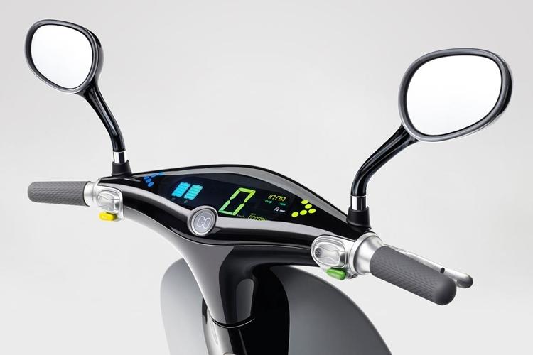 gogoro-smartscooter-3