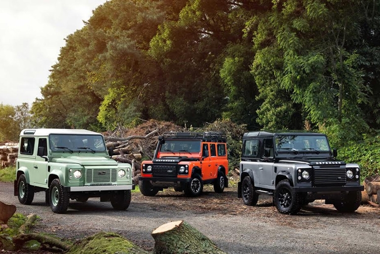 land-rover-defender-celebration-series-2