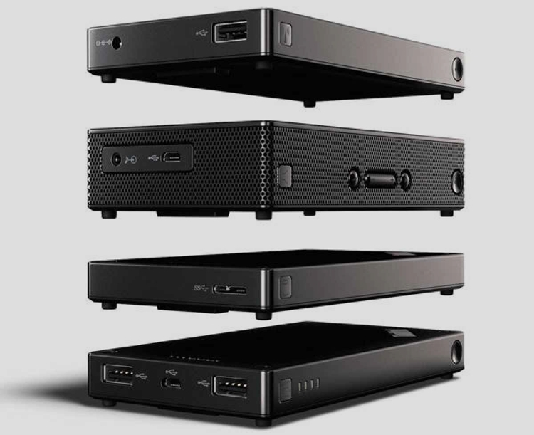 lenovo-thinkpad-stack-1