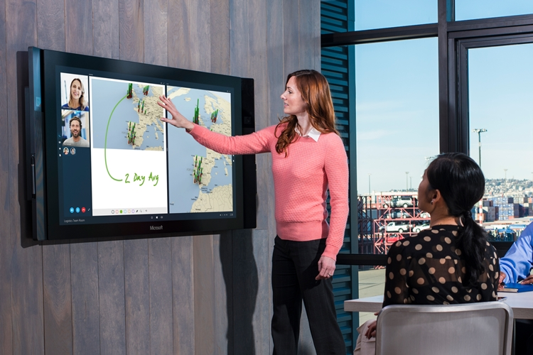 microsoft-surface-hub-0