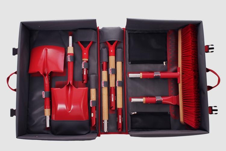 redhed-garden-tool-master-kit-2
