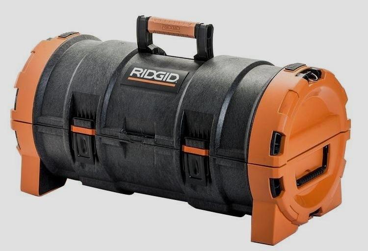 ridgid-pro-tube-toolbox-1