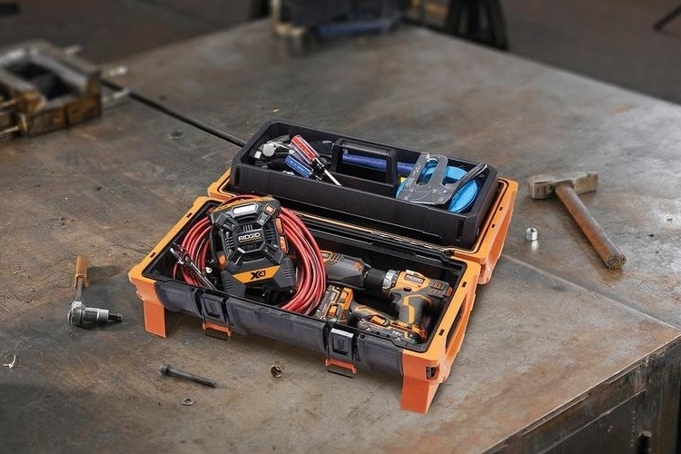 ridgid-pro-tube-toolbox-3