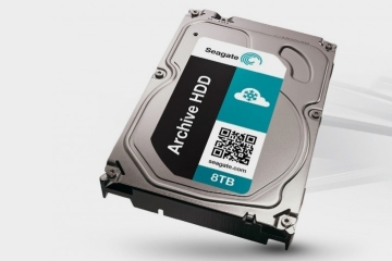seagate-active-hdd-8tb-1