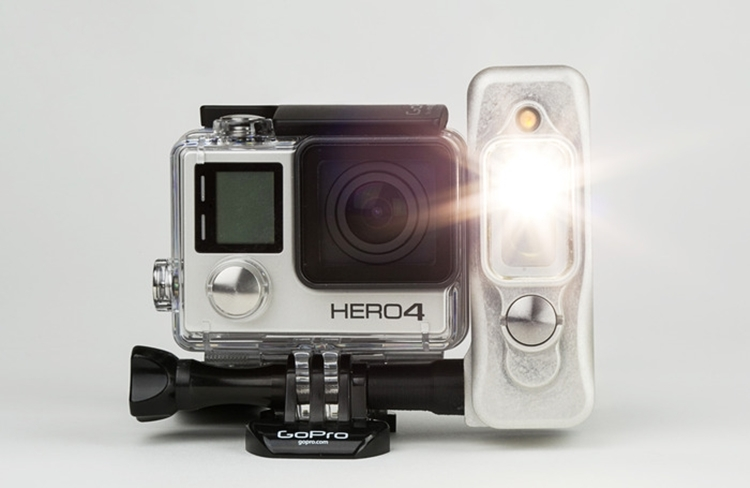 sidekick-gopro-light-1