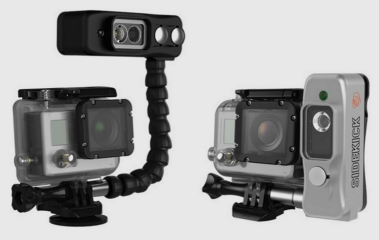 sidekick-gopro-light-3