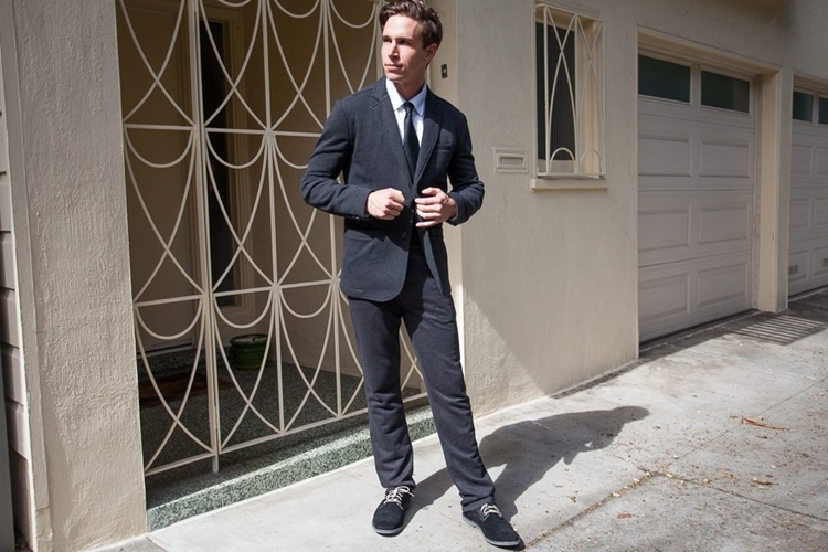 suitsy-3
