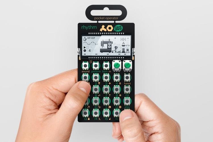 teenage-engineering-pocket-operator-2
