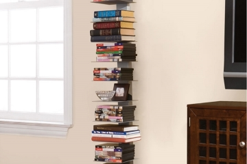 vertical-bookshelf-1