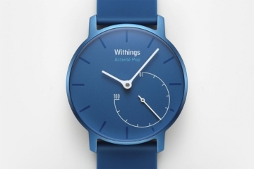 withings-activite-pop-2