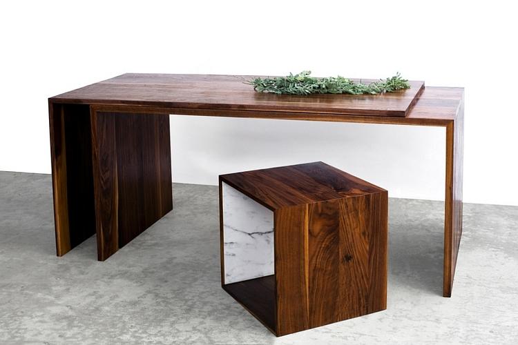 2131-extending-table-2