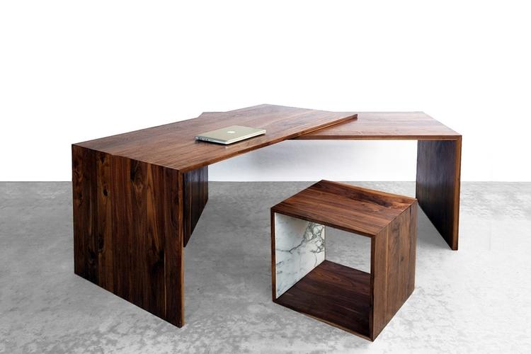 2131-extending-table-3