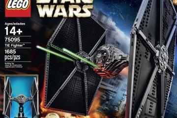 LEGO-Star-Wars-TIE-Fighter-13