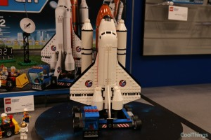 LEGO-spaceport-set-60080-2