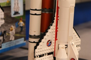 LEGO-spaceport-set-60080-4