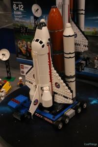 LEGO-spaceport-set-60080-8