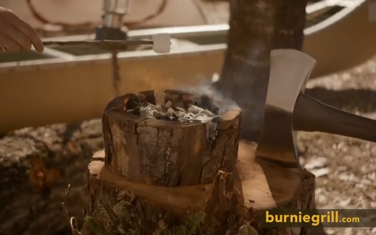 burnie-self-burning-grill-3