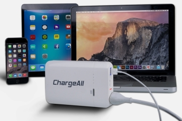 chargeall-1