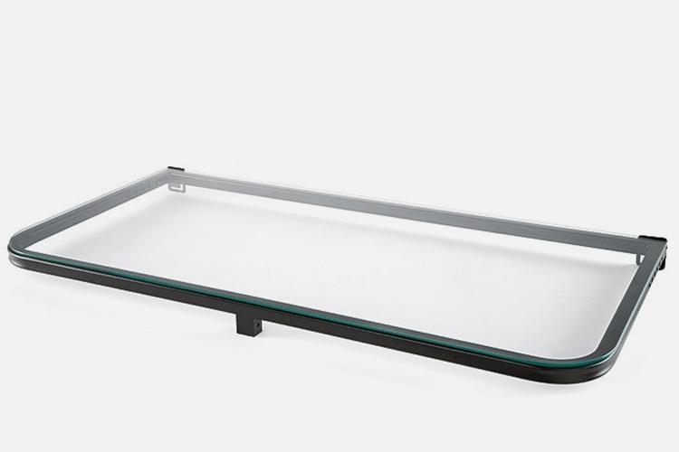deckmate-rail-tray-1