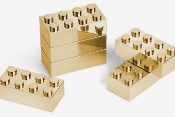 executive-building-brick-set-1