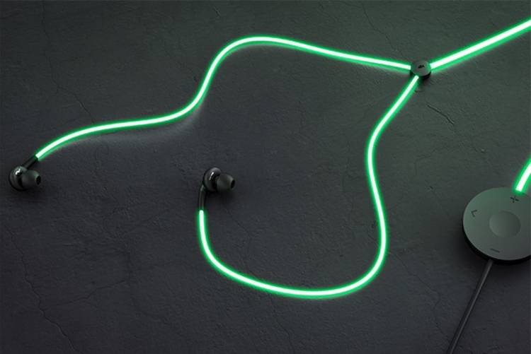 glow-laser-headphones-1