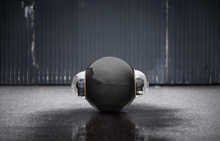 guardbots-1