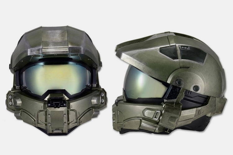 halo-motorcycle-helmet-1