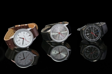 havok-watches-1