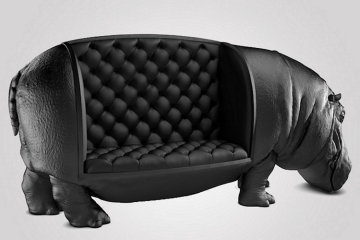hippopotamus-chair-1