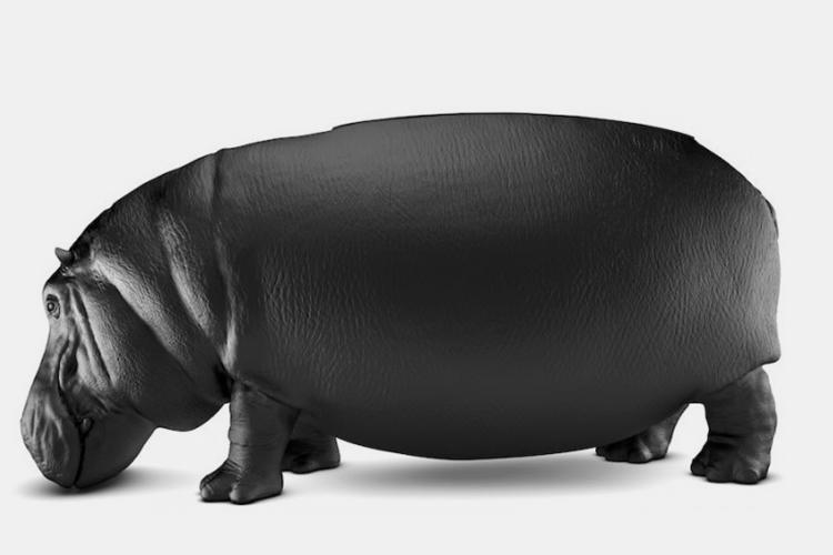 hippopotamus-chair-3