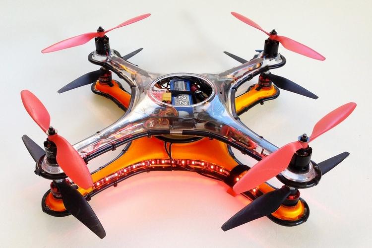 hiro-action-drone-1