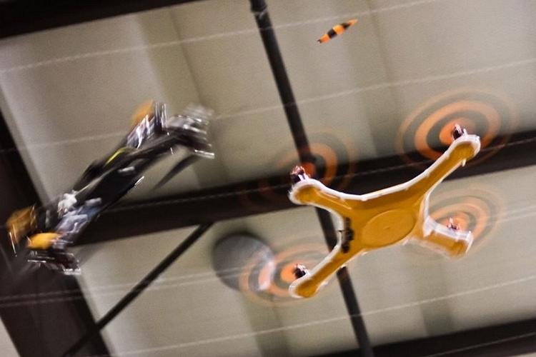 hiro-action-drone-3