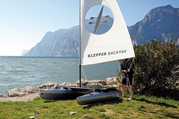 klepper-backyak-3