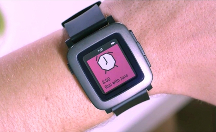 pebble-time-3