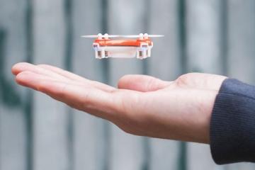 skeye-nano-drone-3