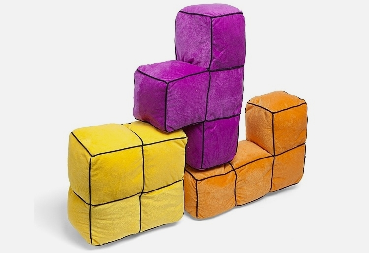 tetris-3D-pillows-1