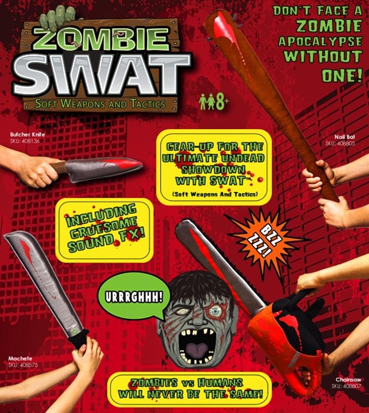 zombie-SWAT-1