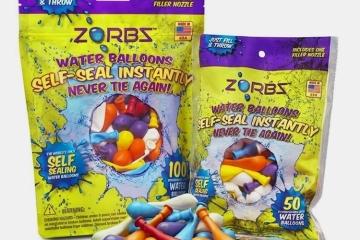 zorbz-self-sealing-water-balloons-1